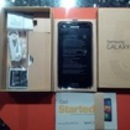 For sale: Brand new Apple iphone 6, 5s/Samsung galaxy s5, s4, s3/Ps4, Ps3