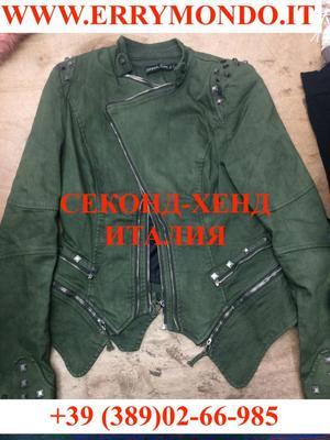 40a8377e96dbc6d Одежда, обувь в Таджикистане. Вечерние платья, джинсы Levis, женская ...