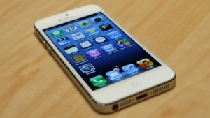 Продается new apple iphone 5 64 GB