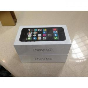 Продажа Apple IPhone 5S, Samsung Galaxy S5, Sony Xperia Z2