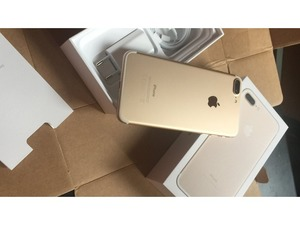 Free Shipping Selling Apple iPhone 7 Plus/iPhone 6s 128GB